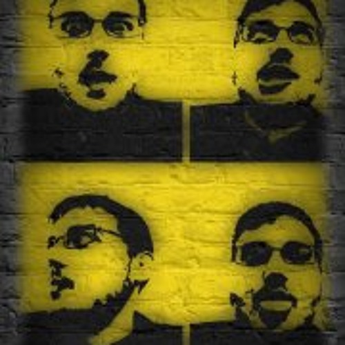 Jonathan Harden's avatar