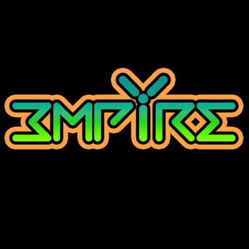 EmpYre's avatar