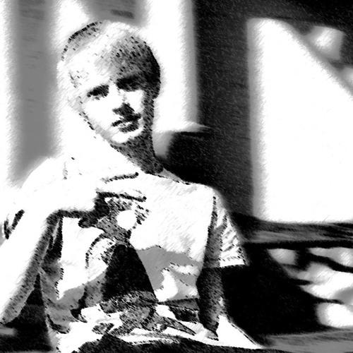 Karl Pelzer (Set's)'s avatar