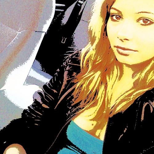 Andreea Irina's avatar