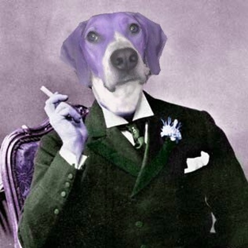 Phawxzound's avatar