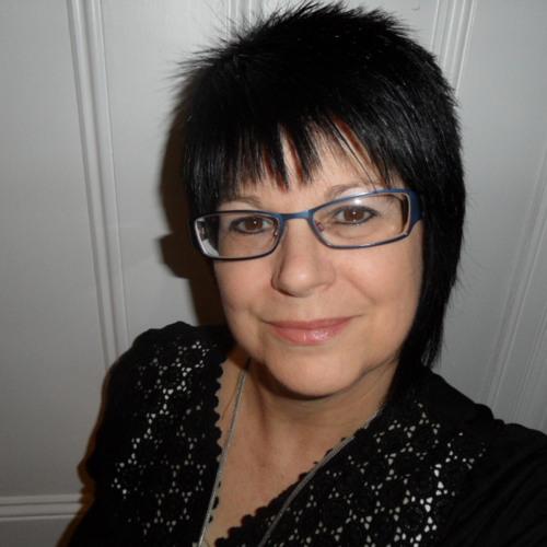 lindafromoz's avatar