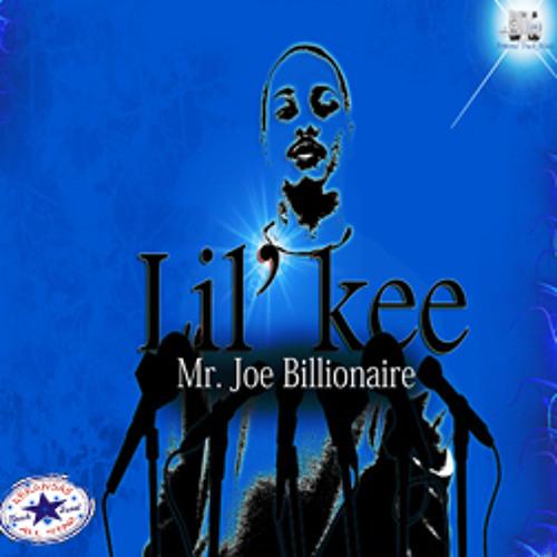 Mr. Joe Billionaire's avatar