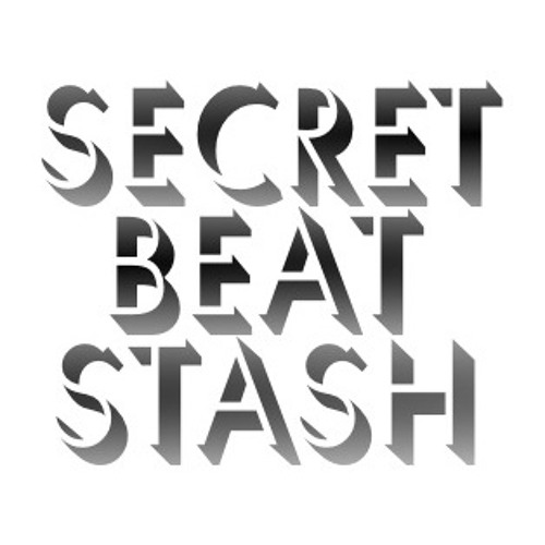 Secret Beat Stash's avatar
