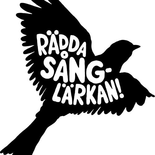 RaddaSanglarkan's avatar