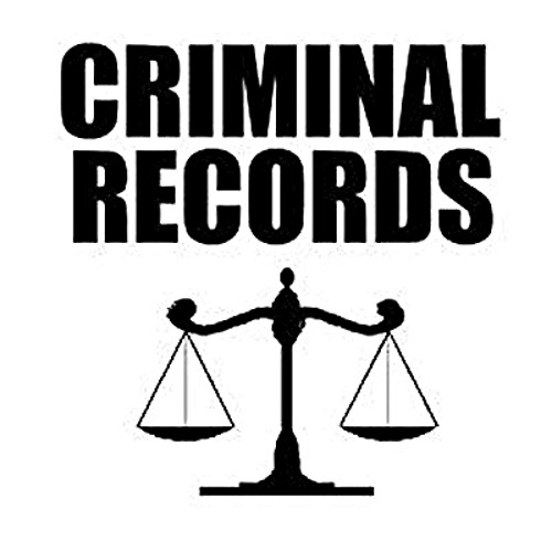 Criminal Records UK's avatar