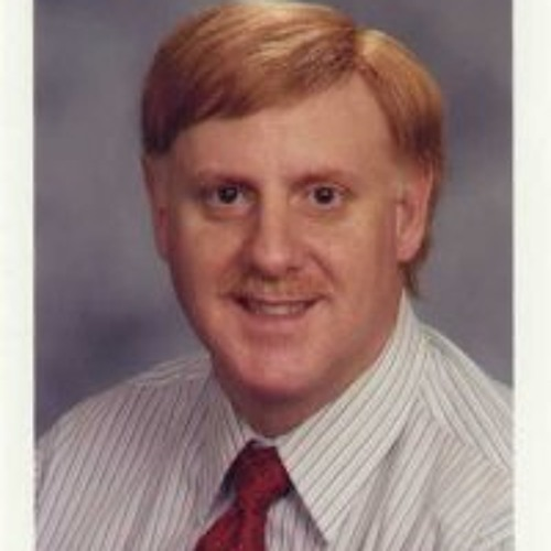 Glenn Shayne's avatar