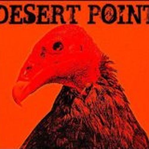 Desertpoint Banda's avatar