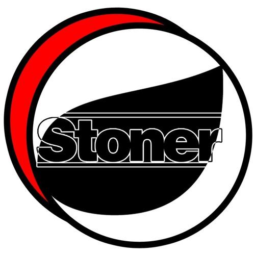 Stoner Music's avatar