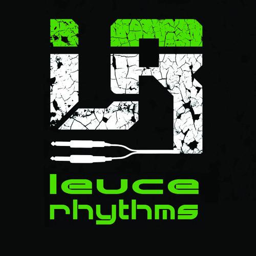 Leuce Rhythms's avatar