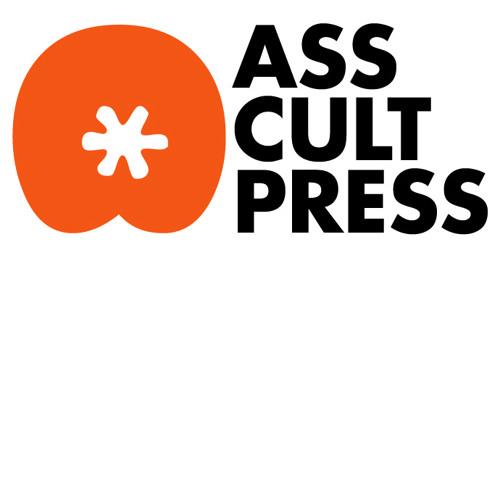 AssCultRec's avatar