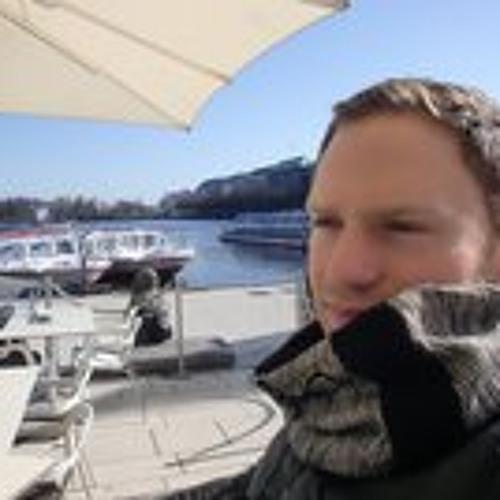 Dennis Va's avatar