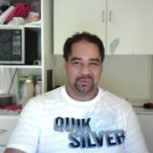 Weston Lowe's avatar