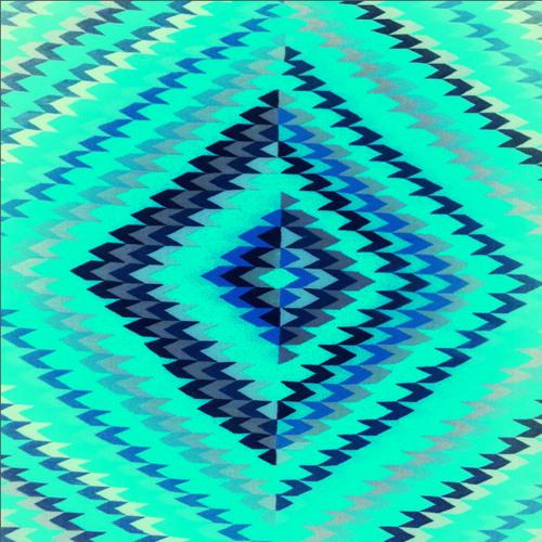 JJabz's avatar