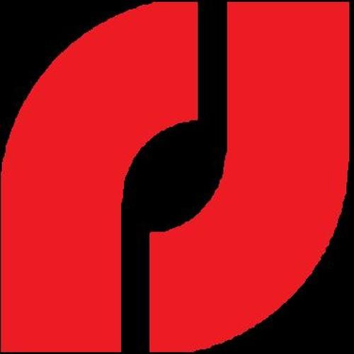 RoN1N's avatar