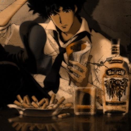 Never Cry Wolf!'s avatar