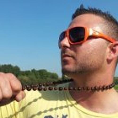 Phil0607's avatar