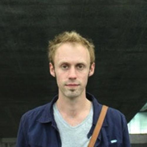 Pol Desmurs's avatar
