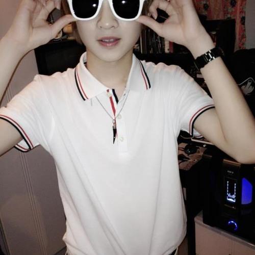 Dj-J's avatar
