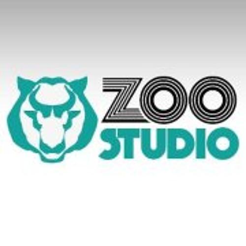 zoostudio's avatar