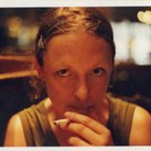 Virginie Pouchard's avatar