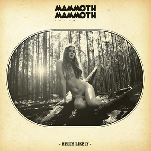 mammothmammoth's avatar