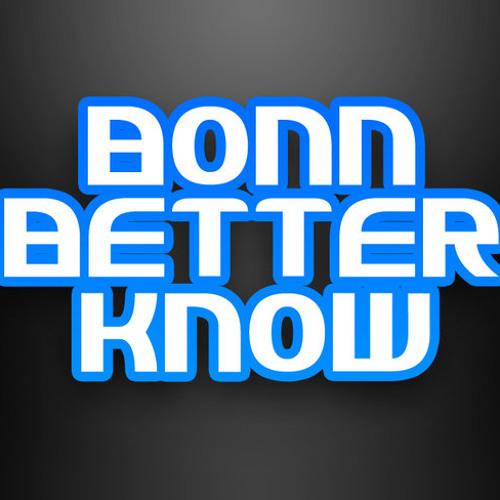 BonnBetterKnow's avatar