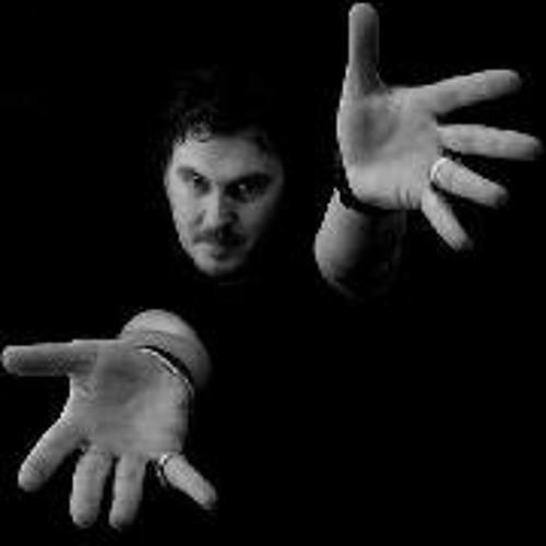 Joerg Doebler's avatar