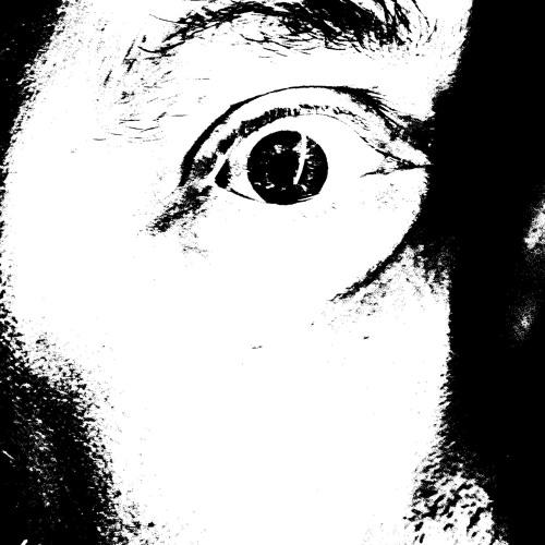 DeAndre Vasser's avatar
