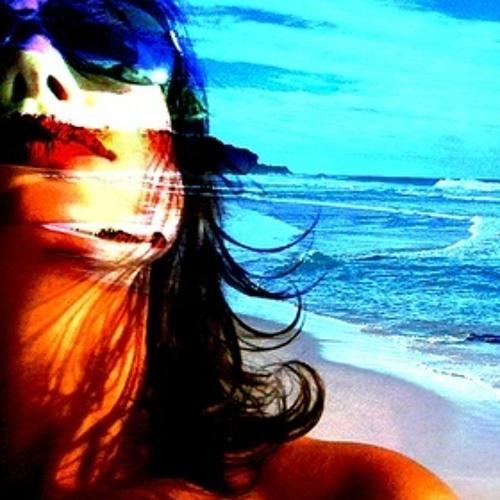 Renee Kayser's avatar