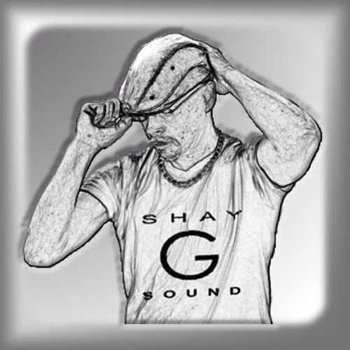shay G sound's avatar