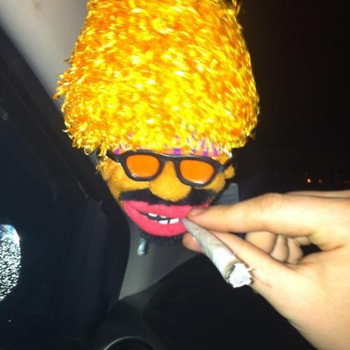 bencannt's avatar