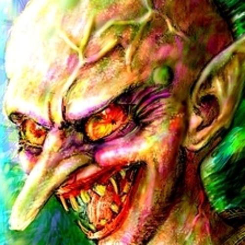 VladlGlock's avatar