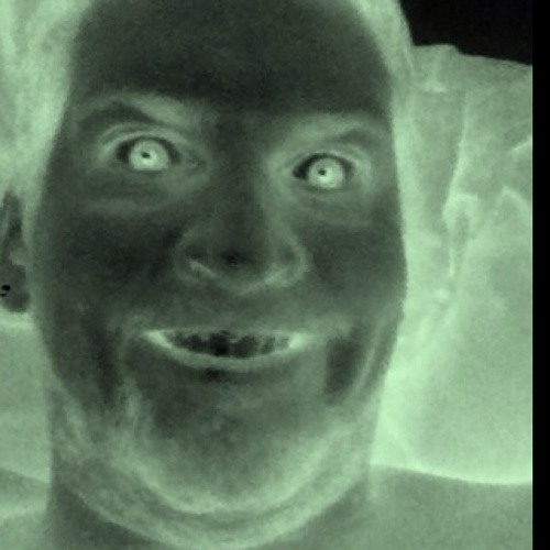 shermando1988's avatar