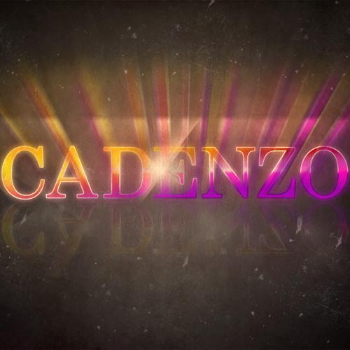 cadenzo's avatar