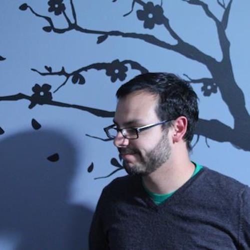 juanlittledevil's avatar