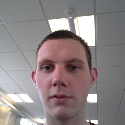 bigfurbdogg's avatar