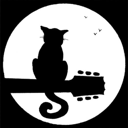 Mondkatz's avatar