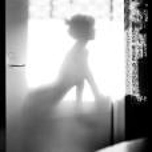 Maili Rooden's avatar