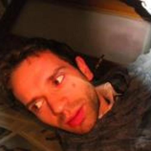 prosdo's avatar