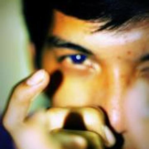 Kimo John Lozada Segovia's avatar