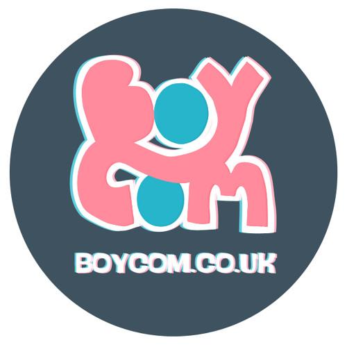 B O Y C O M's avatar