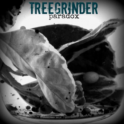 Treegrinder's avatar