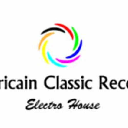 Americain Classic Records's avatar