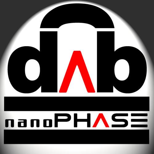 nanophase's avatar