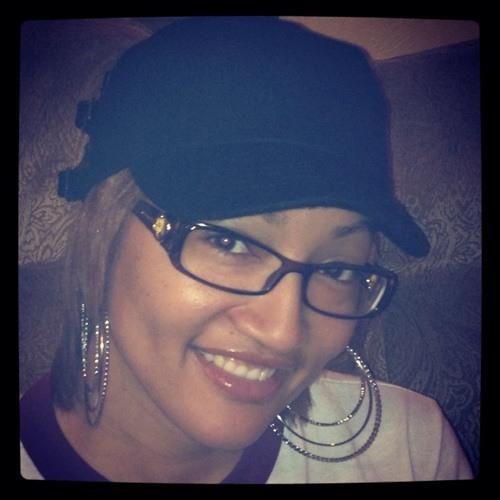 MsQuita's avatar
