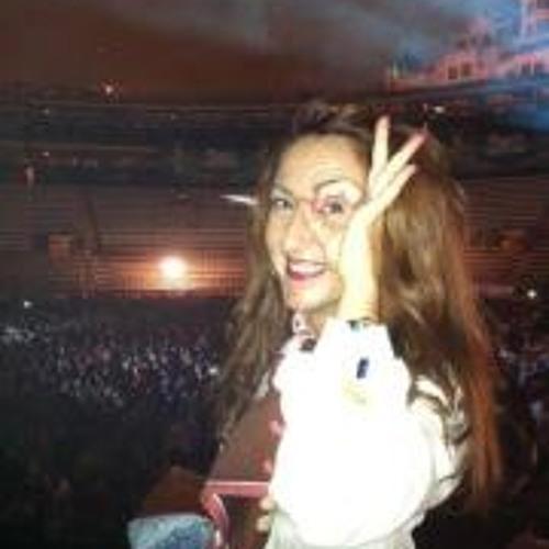 Eva Maria Vieco Garcia's avatar