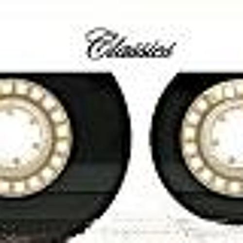 ElectroBlog Ro - Classics's avatar