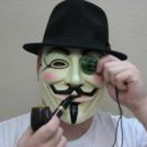 Benjamin Bartholomew's avatar