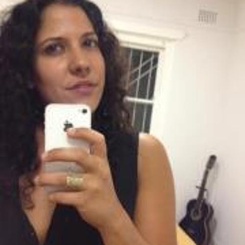 Shani Segev's avatar
